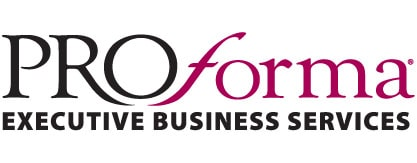 Proforma Executive Business Services
